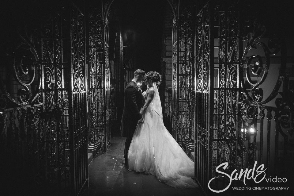 Photography and Wedding Video Cheshire & Liverpool