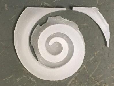 wax-silicone mold.jpg