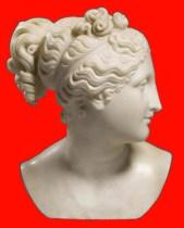 antonio-canova-bust-of-venus-italica copy.jpg