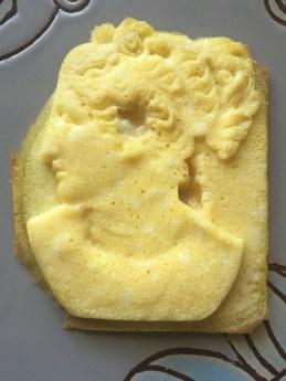 model2-egg2-2.jpg