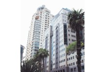 Kidnapping Thwarted Michelangelo Towers - Sandton Chronicle
