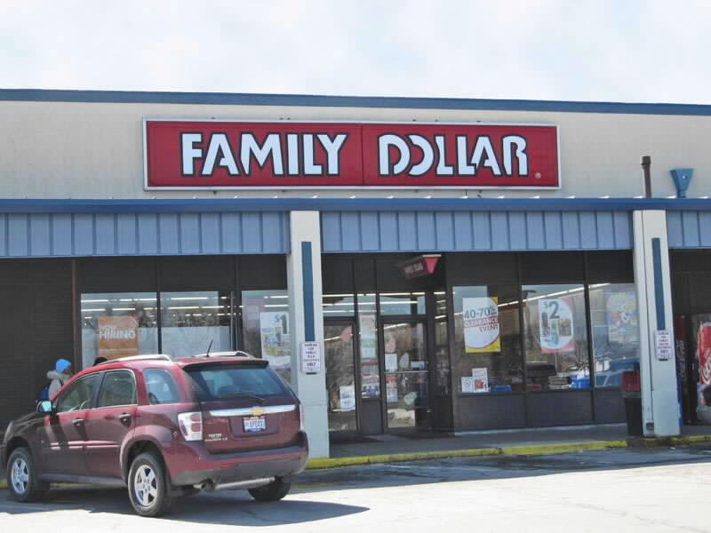 Clothing stores in sandusky ohio