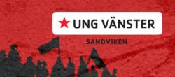 Ung Vänster Sandviken (Öppnas i ny flik)