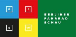 BFS_Logovarianten