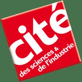 Cite_des_sciences_logo