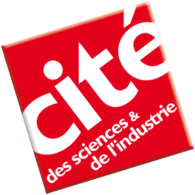 Cite_des_sciences_logo