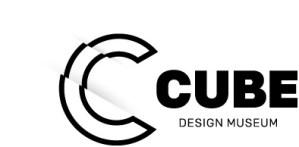 Cube Design Museum Logo