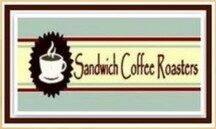 Sandwich Coffee Roasters