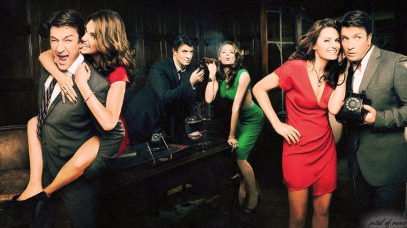 Castle-castle-and-beckett-20270186-1920-1080