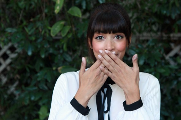 new-girl-hannah-simone-talks-cats-fondue-schmidt-cece