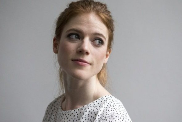 Rose-Leslie-Game-of-Thrones