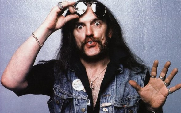 Lemmy-eyeball