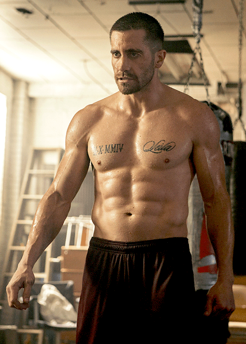 jake-gyllenhaal-southpaw-workout
