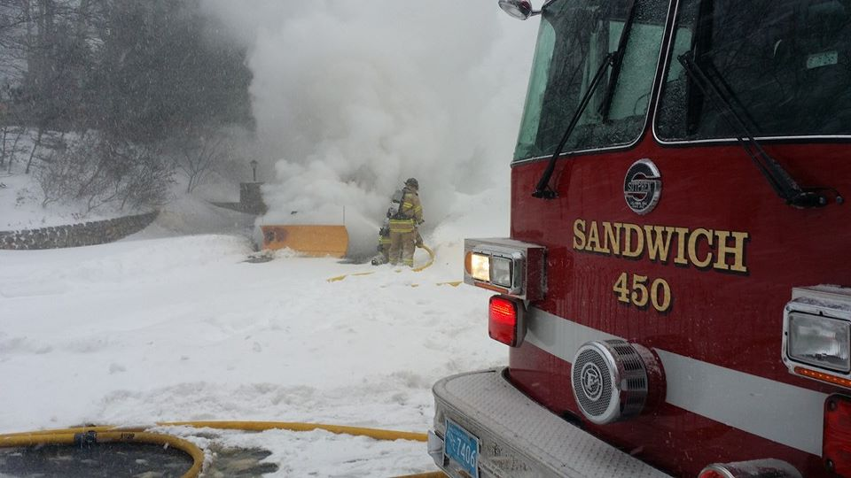 SFD_Snowstorm_Fire_Call
