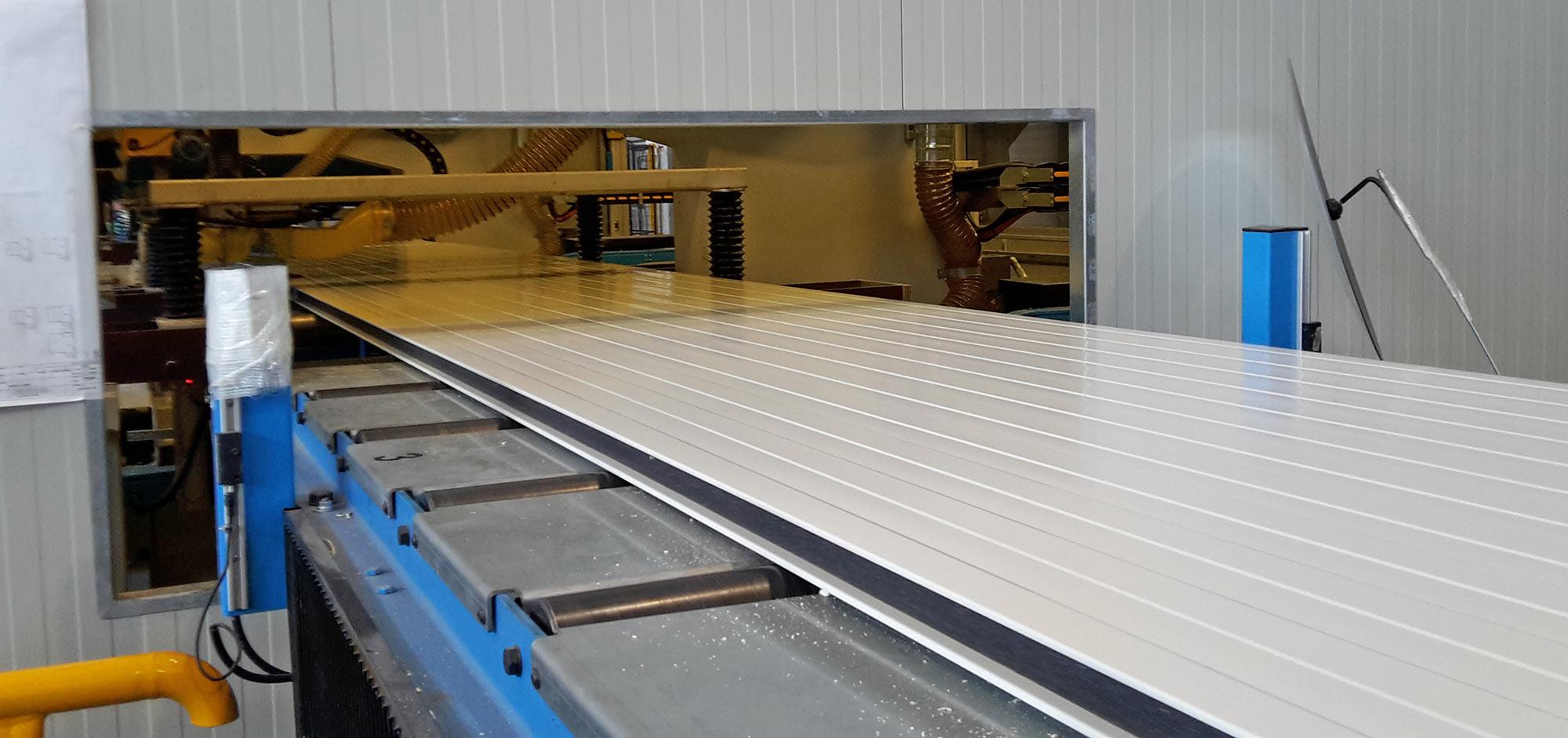 Häufig Haus Bauen Mit Sandwichplatten   Kega Holzbau Holzrahmenbau HV88