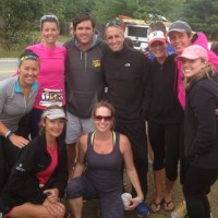 4 Things I Learned from Running a Ragnar