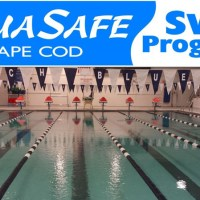 Sunday Swim Lessons and More at SHS Pool Starting Soon!