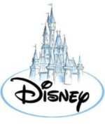 Disney_small