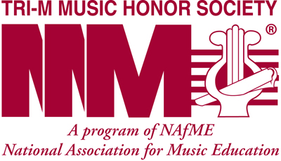 trim_nafme_logo_color_lores