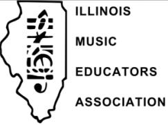ILMEA-Logo-300x220