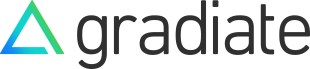 Gradiate Logo