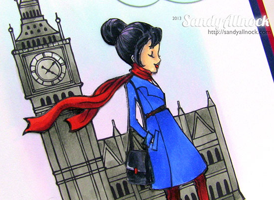 Sandy Allnock - Sparkle Anniversary Hop2