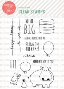 wish_big_EESTJ-013-15