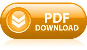 woo-pdfdownloadbutton