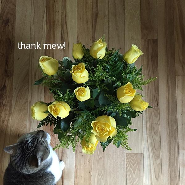 punchflowers