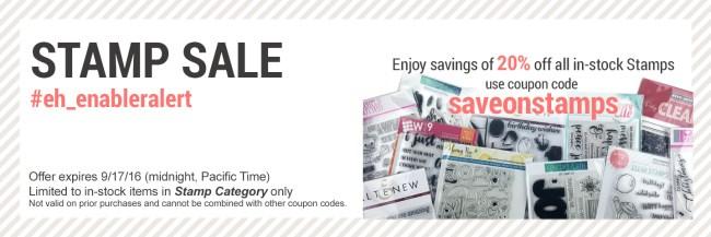 stamp_sale