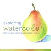 igexploring-watercolor-square