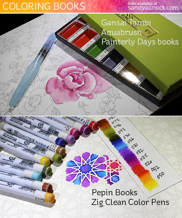 sandy-allnock-coloring-book-gift-guide