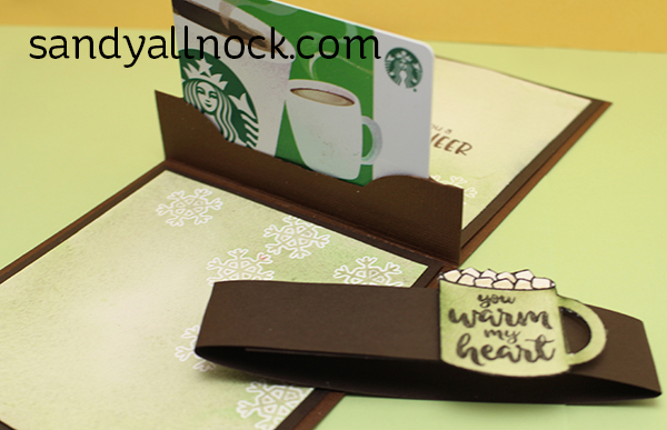 sandy-allnock-green-gift-card-holder
