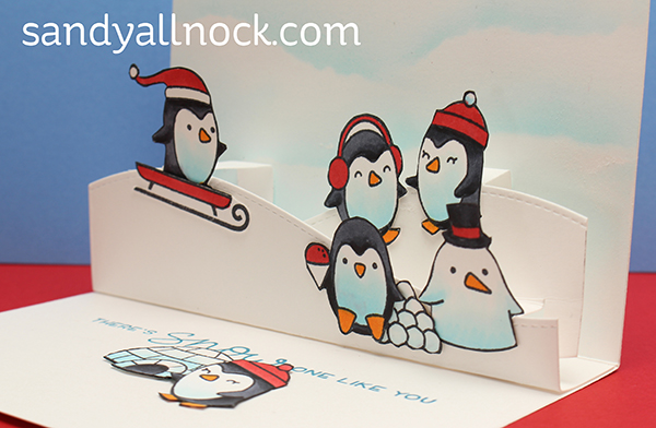 sandy-allnock-pop-up-penguin-card2
