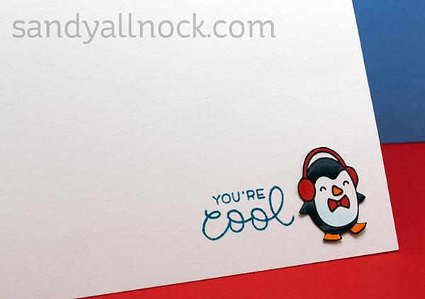 sandy-allnock-pop-up-penguin-carda