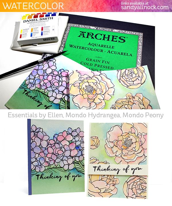 sandy-allnock-watercolor-gift-guide