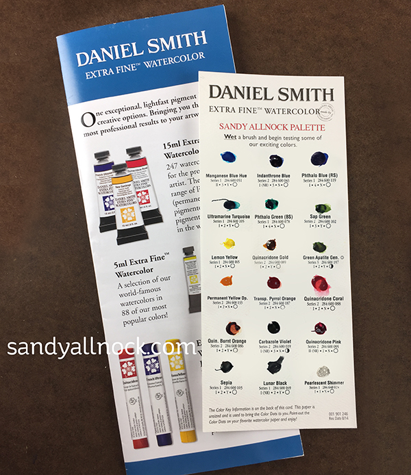 sandy-allnock-dot-card