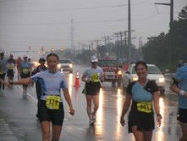 us marathon