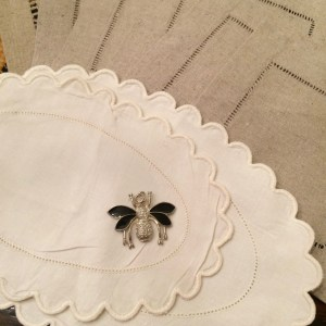 treasures-bee-linen