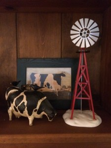 walkers-pasture-toy-windmill