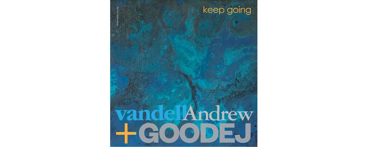 josh goode music cd cover designed by sandy hibbard creative inc dallas plano texas