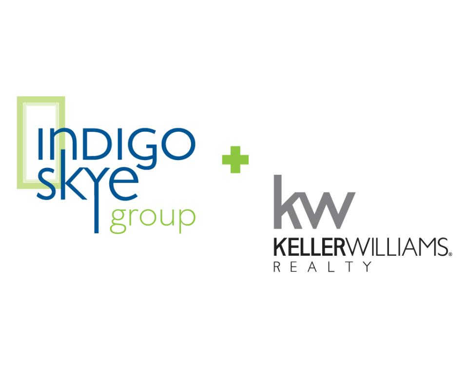 Indigo Skye Group marketing and graphic design sandy hibbard creative inc plano texas