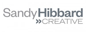 Sandy Hibbard Creative Marketing Design and Social Media Services Dallas Plano North Texas