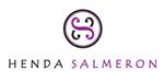 henda salmeron social media managment and marketing by sandy hibbard creative