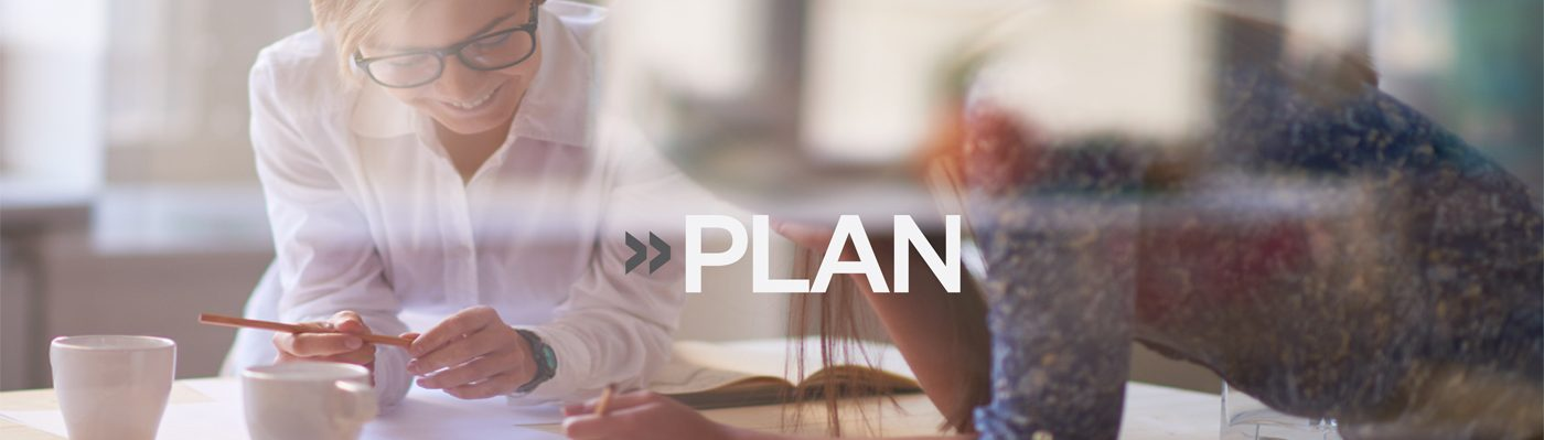 strategic marketing planning sandyhibbardcreative.com