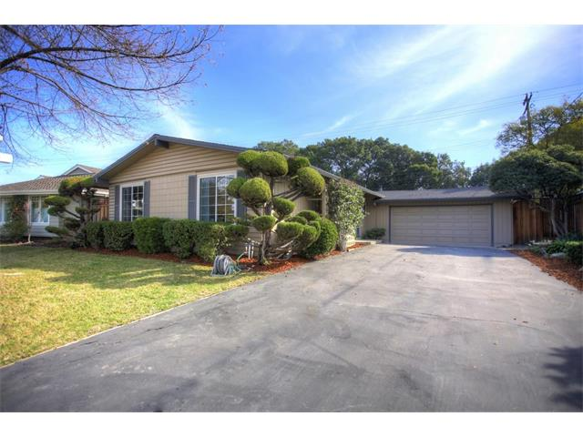 583 Hubbard Ave Santa Clara 95051 SP $1,535,000 COE 3/3/17