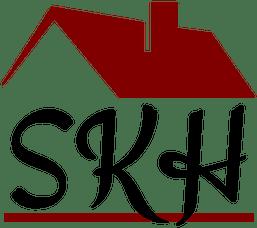 SKH-Logo-Square-Big