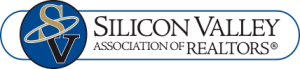 Silicon Valley Association of Realtors Img