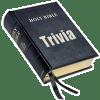 bible_trivia