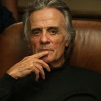 EXCLUSIVE: Actor Terry Kiser Talks Johnny Dynamo, Playing Dead, and The Actors Arena